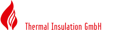KNÖLLINGER Thermal Insulation GmbH